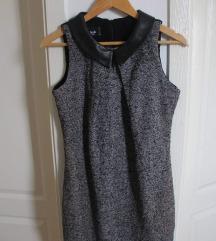 Zimski fustan