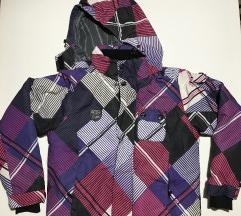 Detska ski jakna