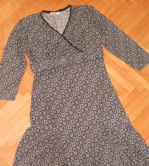 Prekrasen fustan vel M/L - 300 den