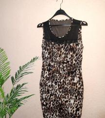 Скроз Нов Фустан - од Америка