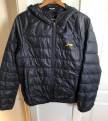 Nova lining jakna