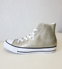 ALL STAR original novi patiki br 39