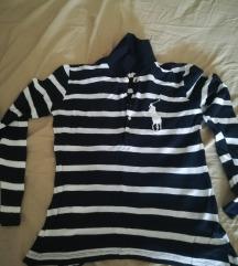 Ralf loren bluzka
