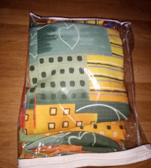 Дупла постелнина *неотпакувана*