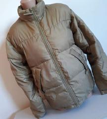 Машка јакна XL
