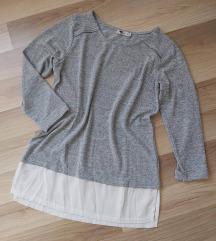 Bluza S/M nova