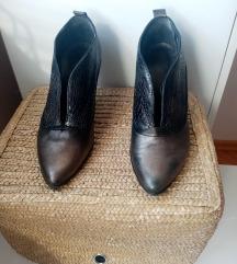 Кожна кратка кондур-чизма