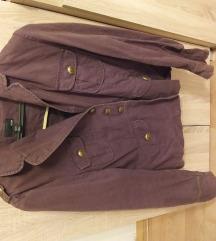 H&M palto