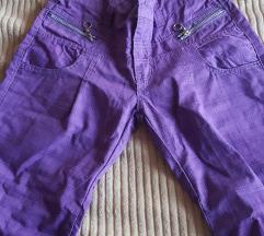 Novi pantaloni 10g