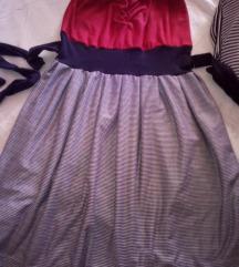 krato fustance