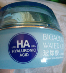 kremi so hijaluronka kiselina, novi