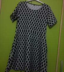 Nov fustan 40