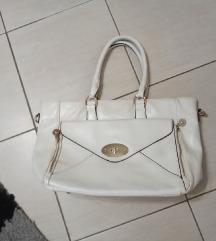 Чанта-рез и