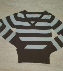 H&M џемпер