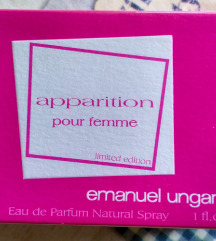 Apparition Limited Edition Edp 30 ml