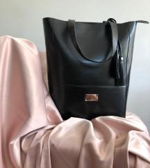 Нова MONA чанта