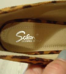 Safran - novi br. 38