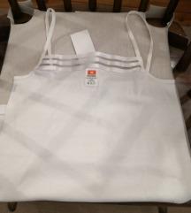 Бела маичка