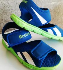 Детски сандали Reebok бр.34