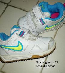 Paticinja Nike original
