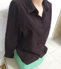 Јакна или кошула