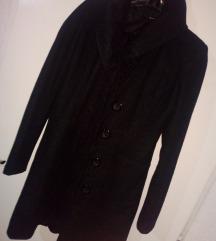 Нов капут