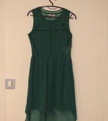 Limited Edition Berashka Dress