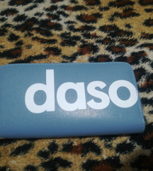 Duki i Daso