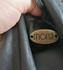 Мона сако