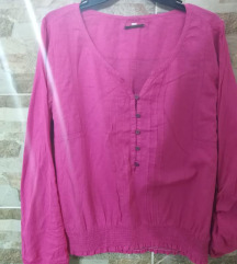 Блуза кошула