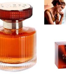 Amber elixir sega za 899 den