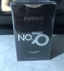 парфем