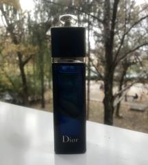 Original Dior addict 50ml