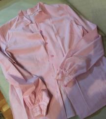 кошула