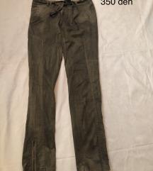 Pantaloni  POPUST 250 den