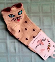 Штосни чорапи