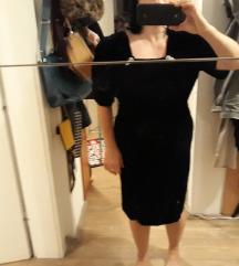 plishan fustan francuski