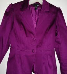 H&M novo proletno palto