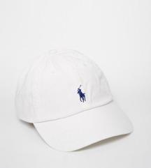 Original RALPH LAUREN hat