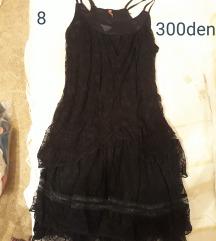 фустан/туника