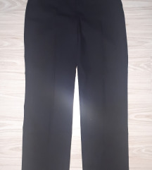 Klasicni pantoloni
