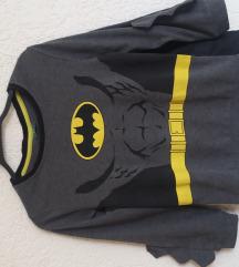 Batman bluza za 9god 100den