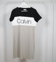 Фустан Calvin Klein