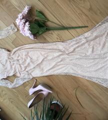 Долг чипкаст фустан