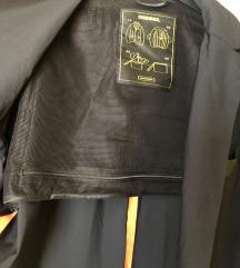 Diesel сако-јакна