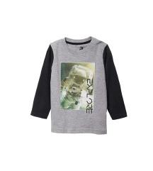 НОВА 'Lupilu' блузичка за момче 2-4 год.