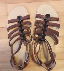 Женски летни сандали