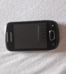 Samsung ефтин, целосно исправен
