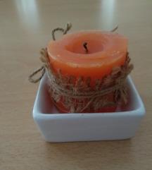 држач за свеќа