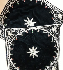 Луксузни навлаки за перничиња
